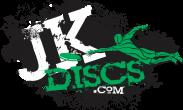 JK Discs