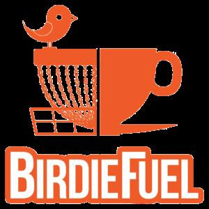 Birdie Fuel Coffee