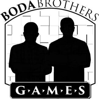 Boda Brothers