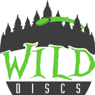 Wild Discs